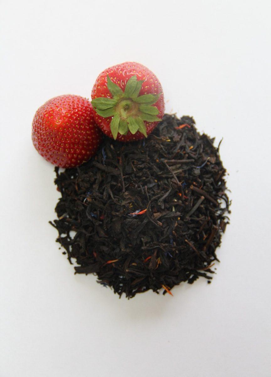 Чай Граф Орлов