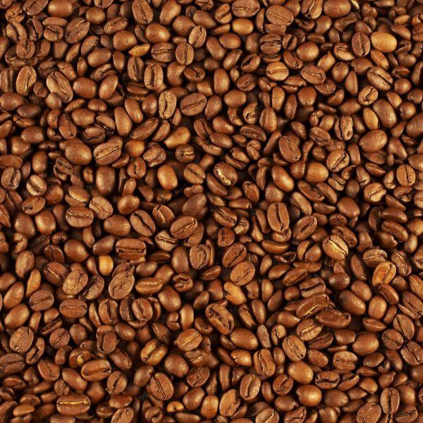 Кофе оптом