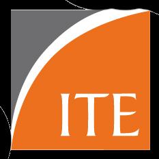 Logo_ITE