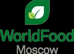 Logo_WFM