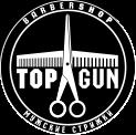 logo-Barbershop_blak