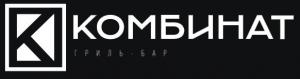 logo-kombinat