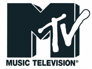 logo-mtv