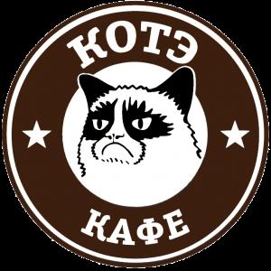 logo_KoteKafe